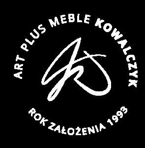logo art plus meble